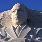 MLK 150x150 National Day of Service: Where will you be?